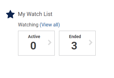 Watch_list.PNG